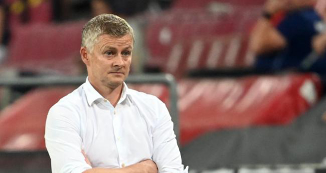 MU, Chuyen nhuong MU, Man United, chuyển nhượng MU, tin bóng đá MU, chuyển nhượng Man United, MU vào bán kết C2, đối thủ MU ở bán kết C2, MU mua Sancho, Manchester United