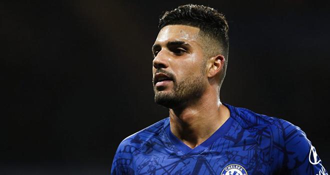 Bong da, bong da hom nay, MU, chuyển nhượng Manchester United, chuyển nhượng MU, Liverpool, PSG mua Ighalo, chuyển nhượng Arsenal, lịch thi đấu tứ kết cúp C1