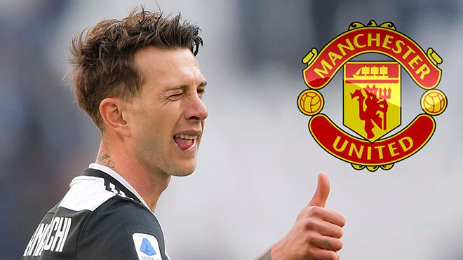 Bóng đá hôm nay 21/8: Juve bán 2 'người thừa' cho MU. HLV Barca nói gì khi Messi đòi ra đi?