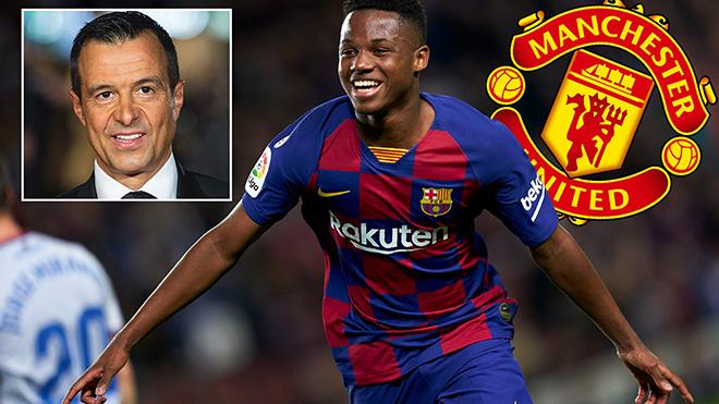Chuyển nhượng bóng đá Anh: Man City mua Messi. Arsenal công bố 2 tân binh