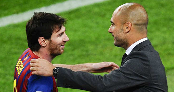Bong da, bóng đá hôm nay, MU, chuyển nhượng MU, Barca, chuyển nhượng Barcelona, Messi, bóng đá Anh, bóng đá Tây Ban Nha, tin tức bóng đá hôm nay, Maguire