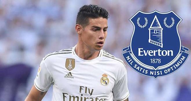 Chuyển nhượng bóng đá Anh, Chuyển nhượng MU, Chuyển nhượng Chelsea,  Liverpool, Liverpool mua Thiago, Chelsea mua Declan Rice, chuyển nhượng bóng đá, Arsenal, Chelsea, MU