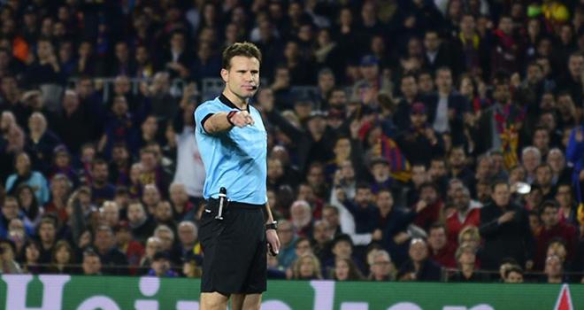 Bong da, Bóng đá hôm nay, MU, Chuyển nhượng MU, Messi giải nghệ ở Barcelona, Chuyển nhượng bóng đá,  Tin chuyển nhượng, Lịch thi đấu bóng đá, Truc tiep bong da, Cúp C2