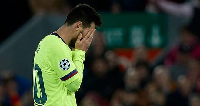Lịch thi đấu Cúp C1, Lịch thi đấu bóng đá, Man City vs Real Madrid, Lyon vs Juve, K+, K+PM, K+PC, Truc tiep bong da, Man City đấu với Real Madrid, Juventus đấu với Lyon