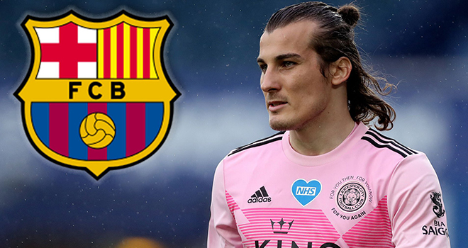 Chuyển nhượng, Chuyển nhượng bóng đá, Chuyển nhượng MU, chuyển nhượng Arsenal, chuyển nhượng bóng đá Anh, chuyển nhượng ngoại hạng Anh, Coutinho, Barcelona, tin bong da