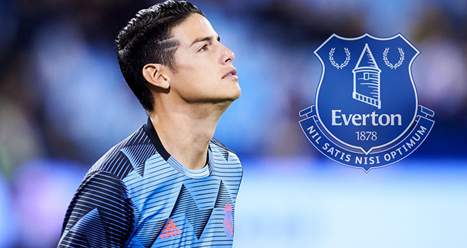 Chuyển nhượng, chuyển nhượng MU, chuyển nhượng Chelsea, chuyển nhượng bóng đá Anh, van de Beek, Thiago, Grealish, Havertz, Man City, De Bruyne, Arteta, Arsenal