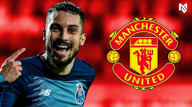 Chuyển nhượng bóng đá Anh 14/9: Tuyển thủ Brazil đề nghị được đến MU. Tân binh thứ 2 cập bến Liverpool