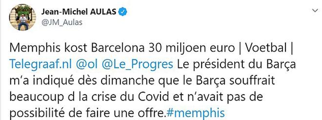 Barcelona, Chuyển nhượng Barca, Barcelona, Barca, Liga, bóng đá Tây Ban Nha, bóng đá, Barca mua Suarez, bong da hom nay, tin tuc bong da, tin tuc bong da hom nay