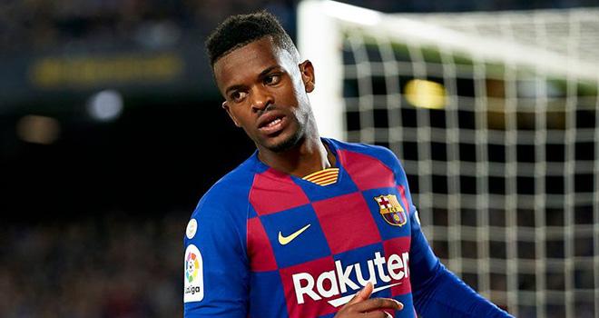 Chuyển nhượng Barca, Chuyển nhượng Real, Chuyển nhượng Liga, Barca, Real, Atletico, truc tiep bong da hôm nay, trực tiếp bóng đá, truc tiep bong da, lich thi dau bong da