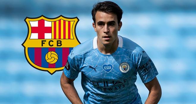 Chuyển nhượng Barca, Chuyển nhượng Real, Chuyển nhượng Liga, Barca, Chuyển nhượng MU, Mu mua Demblele, Barca bán Suarez, Atletico mua Suarez, lich thi dau bong da