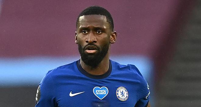 chuyển nhượng, chuyển nhượng MU, chuyển nhượng Man City, Ruben Dias, Arsenal, Chelsea, Liverpool, bóng đá Anh, bóng đá, tin bóng đá, bong da hom nay, tin tuc bong da
