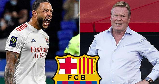 Chuyển nhượng, Chuyển nhượng bóng đá, MU mua Sancho và Telles, Barcelona, tin tức chuyển nhượng, tin chuyển nhượng, chuyển nhượng MU, chuyển nhượng Barcelona, Juventus