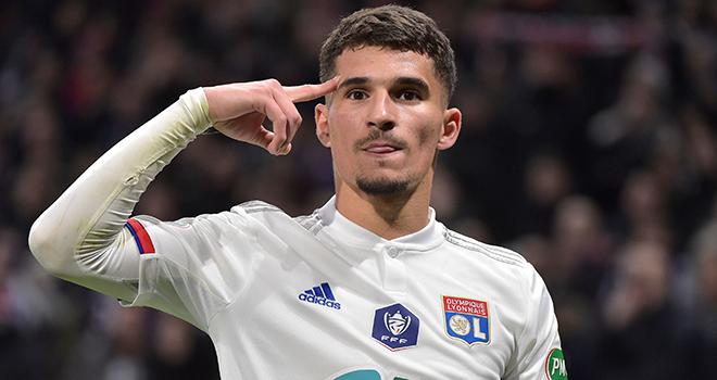 chuyển nhượng MU, chuyển nhượng Chelsea, chuyển nhượng Man City, Arsenal, bóng đá Anh, chuyển nhượng bóng đá Anh, Reguilon, Koulibaly, Griezmann, bong da hom nay