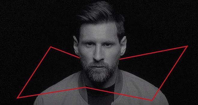 Barcelona, Messi, Messi quảng cáo bia, Messi truyền thông điệp, Messi hy sinh, chuyển nhượng Barcelona, chuyển nhượng Barca, Messi ở lại Barcelona, bong da, tin bong da