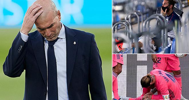 Bong da, bong da hom nay, Juventus, Ronaldo, Juve vs Barcelona, Fletcher, MU, tin tức bóng đá MU, chuyển nhượng MU, tin bóng đá hôm nay, lịch thi đấu bóng đá