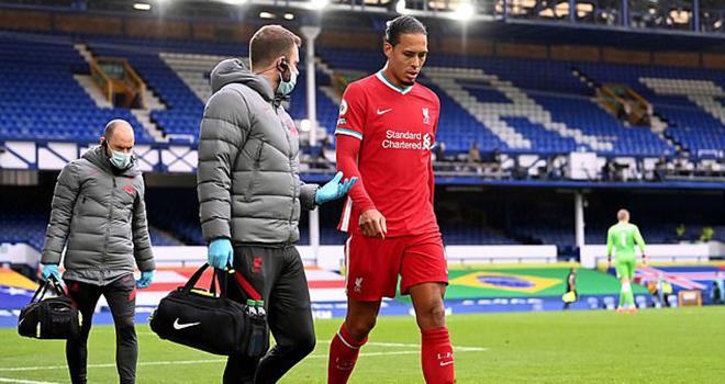 Liverpool, Fabinho, Van Dijk, Klopp, truc tiep bong da hôm nay, trực tiếp bóng đá, truc tiep bong da, lich thi dau bong da hôm nay, bong da hom nay, bóng đá, bong da