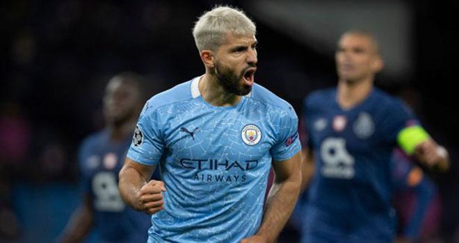 Ngoại hạng Anh, Man City, tin bóng đá Man City, Man City 1-0 Arsenal, Arsenal, kết quả bóng đá Anh, bxh Premier League, kết quả bóng đá Ngoại hạng Anh