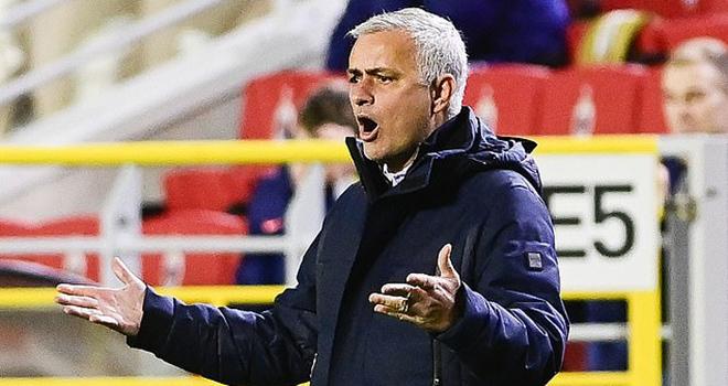 Video Antwerpen 0-1 Tottenham. Video clip bàn thắng trận Antwerpen vs Tottenham. Kết quả bóng đá Europa League. Kết quả bóng đá cúp C2 châu Âu. Kết quả Tottenham.