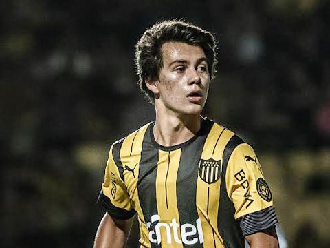 Chuyển nhượng 4/10: Sau Cavani, MU ký hợp đồng với Pellistri. Arsenal hỏi mua đội phó Chelsea