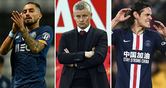 Chuyển nhượng, Chuyển nhượng bóng đá châu Âu, MU, Arsenal, Juventus, Bayern, chuyển nhượng bóng đá, tin tức chuyển nhượng, chuyển nhượng mùa hè, chuyển nhượng ngày cuối