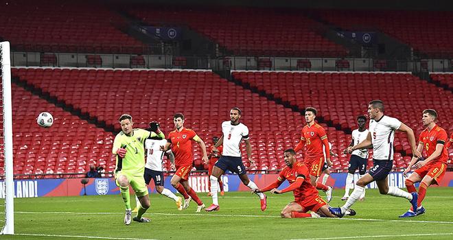 Bong da, bong da hom nay, kết quả bóng đá, Anh 3-0 Wales, Bỉ 1-1 Bờ Biển Ngà, kết quả vòng loại Nations League, kết quả giao hữu bóng đá, vòng loại World Cup Nam Mỹ