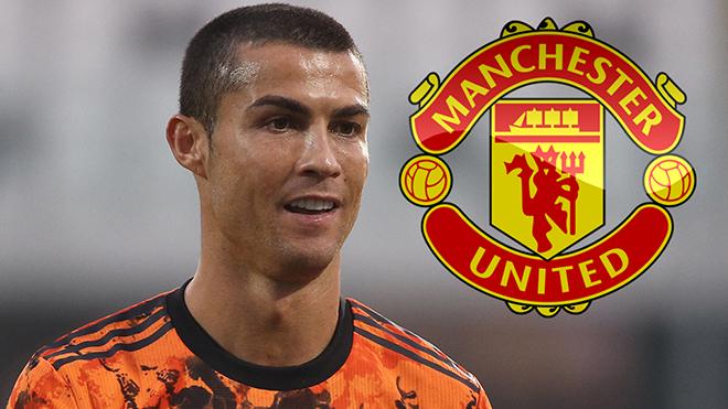 Tin bóng đá MU 12/11: Ronaldo cân nhắc trở lại Old Trafford. Berbatov chỉ ra vấn đề của MU
