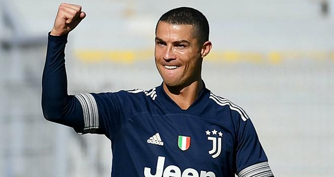 MU, Tin bóng đá MU, Chuyển nhượng MU, Ronaldo trở lại MU, Jimenez từ chối MU, tin tức MU. Tin chuyển nhượng, chuyển nhượng bóng đá, chuyển nhượng, Cristiano Ronaldo, CR7