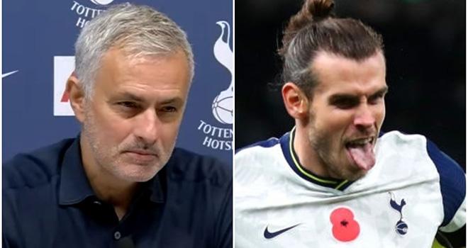 Bong da, Bong da hom nay, Scholes chỉ trích cầu thủ MU, Quique Setien vs Messi, MU vs Arsenal, tin tức bóng đá, lich thi dau bong da hom nay, truc tiep bong da, bóng đá, Bale, Mourinho, Real Madrid