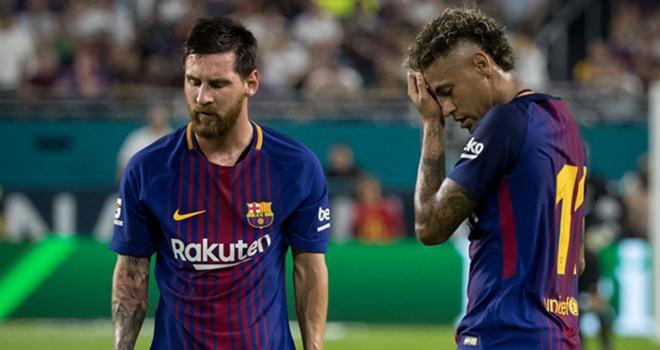 BBarcelona, Alves, Alves chỉ trích Barcelona, Alves muốn trở về Barcelona, Daniel Alves, Barcelona bán Alves, chuyển nhượng Barcelona, chuyển nhượng Barca, Barca vs Alves