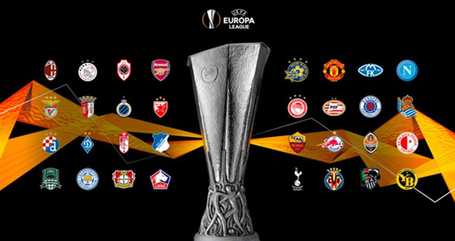 Bong da, bóng đá hôm nay, MU, chuyển nhượng MU, C2, cúp C2, kết quả Europa League, ket qua bong da, bảng xếp hạng C2, Martial rời MU, tin bóng đá, bóng đá ngoại hạng Anh