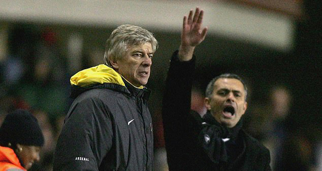 Trực tiếp Crystal Palace vs Tottenham, Truc tiep bong da, K+PM, Ngoại hạng Anh, Trực tiếp bóng đá, Xem trực tiếp Ngoại hạng Anh, Link trực tiếp bóng Anh, Tottenham