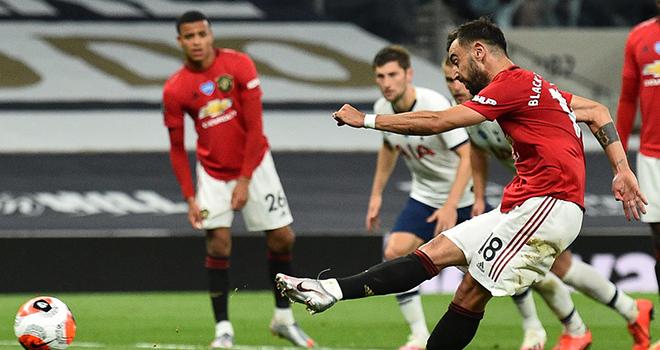 Trực tiếp MU vs Man City, Link xem trực tiếp bóng đá Anh, Lịch thi đấu bóng đá Anh vòng 12, Trực tiếp Mu đấu với Man City, Bảng xếp hạng Ngoại hạng Anh vòng 12.