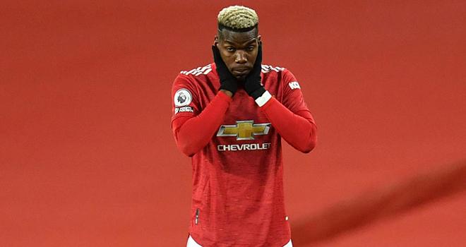 MU, chuyển nhượng MU, tin bóng đá MU, Man United, Pogba, Grealish, Lingard, Mbappe, Haaland, truc tiep bong da hôm nay, trực tiếp bóng đá, truc tiep bong da