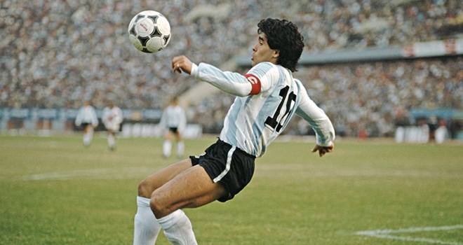 Messi, Ronaldo, Maradona, Pele, đội hình tiêu biểu, đội hình tiêu biểu mọi thời đại, France Football, truc tiep bong da hôm nay, trực tiếp bóng đá, truc tiep bong da