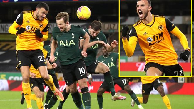 CĐV choáng với màn ăn vạ kiếm penalty của Harry Kane