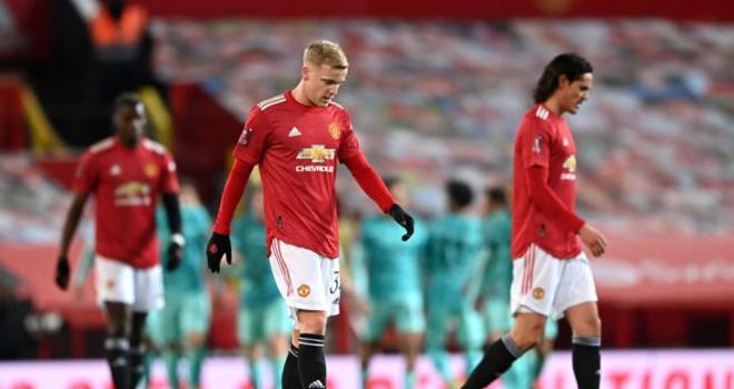 MU, tin bóng đá MU, lịch thi đấu MU, lịch thi đấu Ngoại hạng Anh, bảng xếp hạng Ngoại hạng Anh, chuyển nhượng MU, tin bóng đá Anh, Harry Maguire, Solskjaer