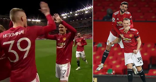MU, Tin bóng đá MU, Kết quả MU vs West Ham, Ole Solskjaer, MU vs Real Sociedad, tin tức MU, chuyển nhượng MU, lịch thi đấu bóng đá. Trực tiếp bóng đá, Cúp C2, Cúp FA