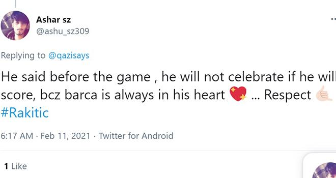 Sevilla 2-0 Barcelona, ket qua bong da Tay Ban Nha, ket qua cup nha vua, barcelona, Barca, Barca bị loại khỏi cúp Nhà Vua, Rakitic, ket qua bong da La Liga