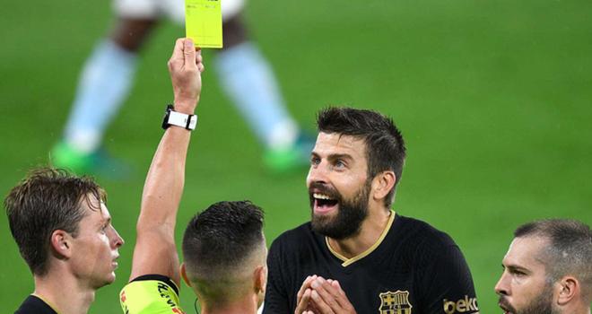 Bóng đá, bóng đá hôm nay, MU, chuyển nhượng MU, cúp C1, lịch thi đấu bóng đá Anh, bảng xếp hạng Ngoại hạng Anh, tin bóng đá, tin MU, tin tức bóng đá hôm nay