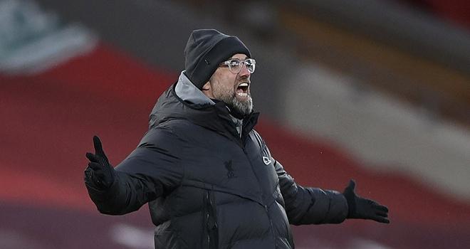 Liverpool 1-4 Man City, Kết quả bóng đá Anh, Bảng xếp hạng Ngoại hạng Anh, video clip bàn thắng trận Liverpool vs Man City, kết quả bóng đá Anh hôm nay, BXH bóng đá Anh