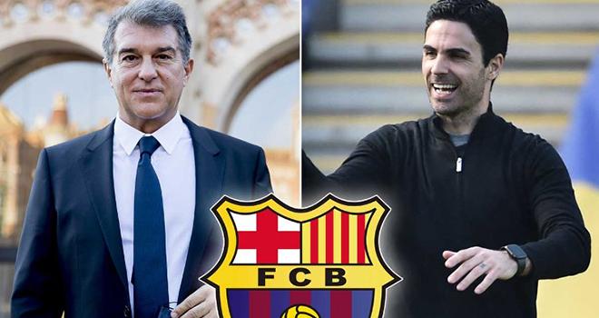 Bong da, Bóng đá hôm nay, MU mua trung vệ Inter, Arteta dẫn dắt Barcelona, lịch thi đấu bóng đá, trực tiếp bóng đá, K+PM, BĐTV, chuyển nhượng, Ramos ở lại Real Madrid