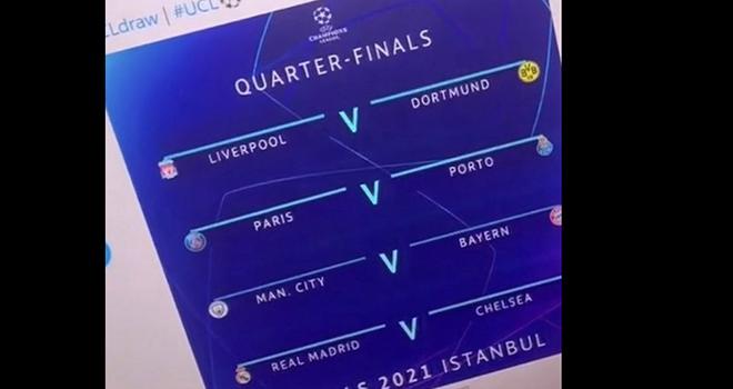 Bong da, bóng đá hôm nay, kết quả bóng đá, MU, chuyển nhượng MU, lịch thi đấu bóng đá hôm nay, Barcelona, Barca, chuyển nhượng Barca, Barcelona xuống hạng, tin bóng đá