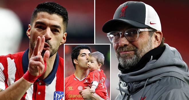 Bóng đá hôm nay, MU tăng lương cho Solskjaer, Messi gia hạn với Barcelona, bong da, chuyển nhượng, chuyển nhượng MU, chuyển nhượng Barcelona, tương lai Messi, tin bong da