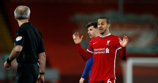 Liverpool 0-1 Chelsea, Kết quả bóng đá Anh, Bảng xếp hạng ngoại hạng Anh, bxh bong da Anh, kết quả Chelsea đấu với Liverpool, kết quả bóng đá hôm nay, Chelsea