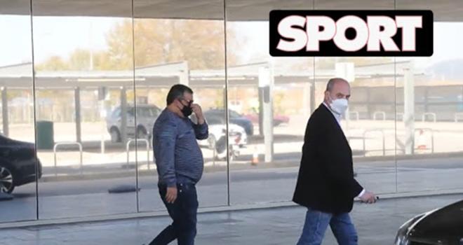 Barcelona, Haaland, Barca mua Haaland, Real mua Haaland, Man City mua Haaland, trực tiếp bóng đá, truc tiep bong da, lich thi dau bong da hôm nay, bong da hom nay