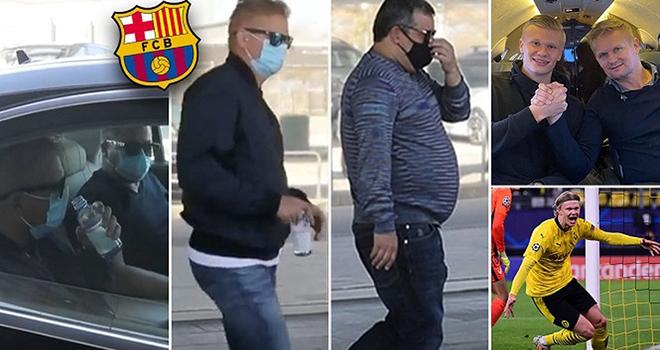Bong da, bóng đá hôm nay, MU, chuyển nhượng MU, Barcelona, chuyển nhượng Barca, Messi, tương lai Messi, trực tiếp bóng đá, bóng đá Việt Nam, lịch thi đấu bóng đá