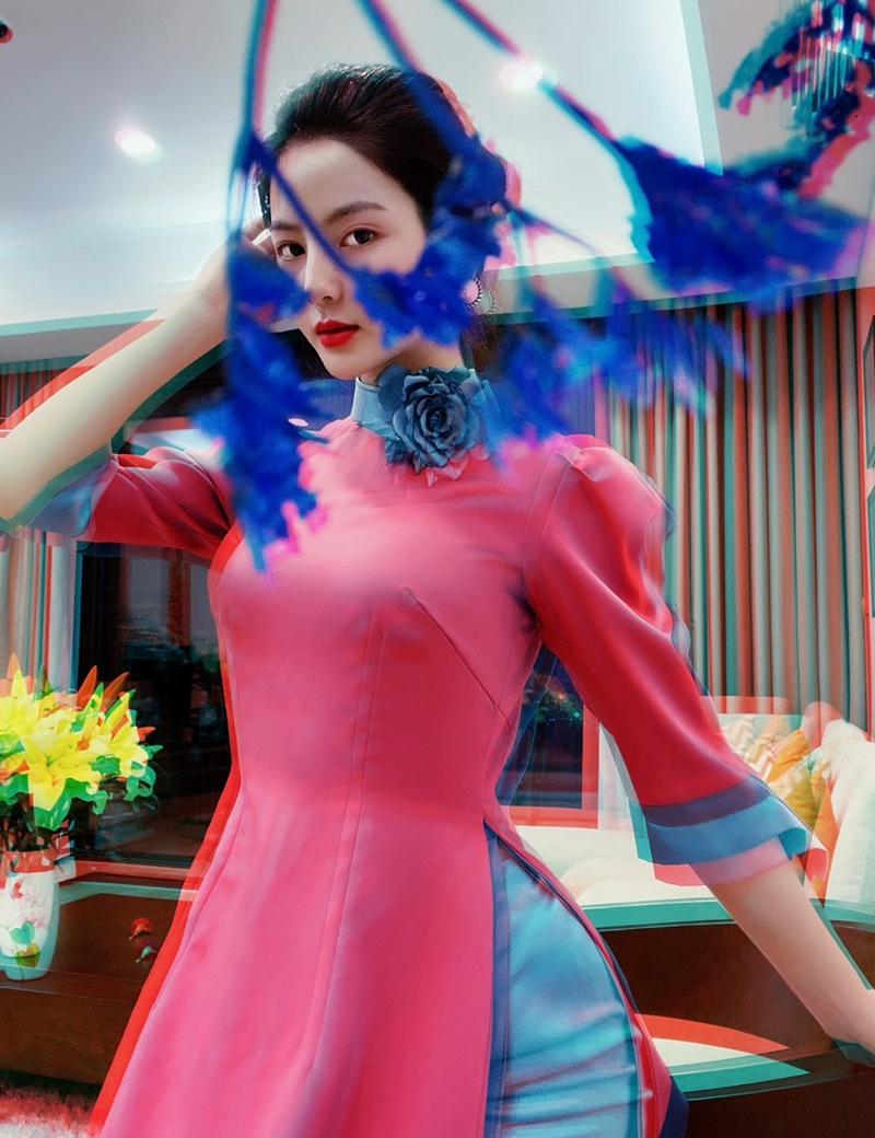 Quang Hải: Lộ clip Quang Hải thân mật bên bạn gái tin đồn