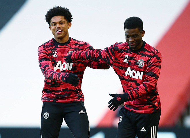 MU, chuyển nhượng MU, Man United, tin bóng đá MU, chuyển nhượng Man United, Cavani, Maguire, Bruno Fernandes, bảng xếp hạng ngoại hạng Anh, bóng đá Anh, bong da hom nay