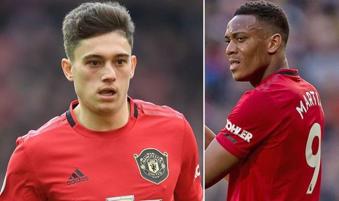 MU, chuyển nhượng MU, Man United, tin bóng đá MU, chuyển nhượng Man United, Varane, Harry Maguire, bảng xếp hạng ngoại hạng Anh, bóng đá Anh, bong da hom nay