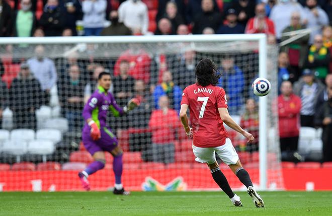 MU, chuyển nhượng MU, Man United, tin bóng đá MU, chuyển nhượng Man United, Harry Kane, Pau Torres, Tielemans, bảng xếp hạng ngoại hạng Anh, bóng đá Anh